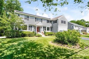 Photo of 4 Willowbrook Road, White Plains, NY 10605 (MLS # 4905995)