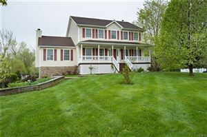 Photo of 59 Heritage Lane, Lagrangeville, NY 12540 (MLS # 4929995)