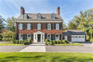 Photo of 33 Murray Hill Road, Scarsdale, NY 10583 (MLS # 4937995)