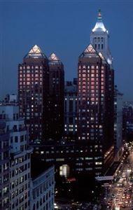 Photo of 1 Irving #P14FG, New York, NY 10003 (MLS # 5009995)