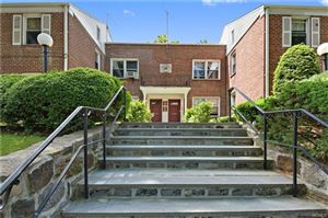 Photo of 20 East Grand Street, Mount Vernon, NY 10552 (MLS # 4827996)