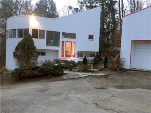 Photo for 31 Winterbottom, Pound Ridge, NY 10576-1733 (MLS # 4854996)