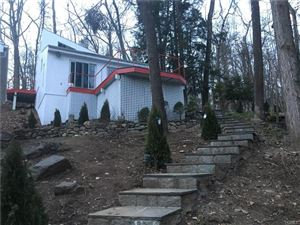 Tiny photo for 31 Winterbottom, Pound Ridge, NY 10576-1733 (MLS # 4854996)