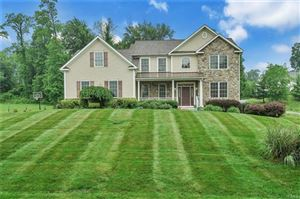 Photo of 135 Country Club Road, Hopewell Junction, NY 12533 (MLS # 4957996)
