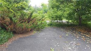 Photo of 4 Holly Lane, South Fallsburg, NY 12779 (MLS # 4985996)
