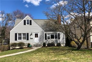 Photo of 49 Fayette Road, Scarsdale, NY 10583 (MLS # 5087996)