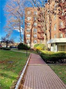 Photo of 1300 Midland Avenue #A25, Yonkers, NY 10704 (MLS # 4854997)