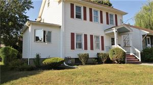 Photo of 9 West Jackson Avenue, Middletown, NY 10940 (MLS # 5087997)