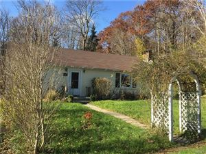 Photo of 1289 Route 292, Holmes, NY 12531 (MLS # 4917998)