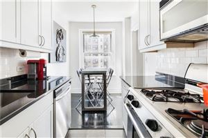 Photo of 433 West 34th Street #7N, New York, NY 10001 (MLS # 5009998)