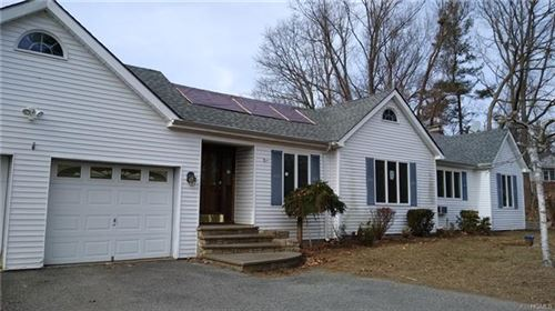 Photo of 541 Lake Shore Drive, Brewster, NY 10509 (MLS # 6014998)