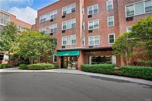 Photo of 1299 Palmer Avenue #109, Larchmont, NY 10538 (MLS # 4834999)