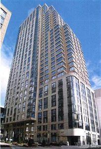 Photo of 10 City Place #PH4F, White Plains, NY 10601 (MLS # 4855999)