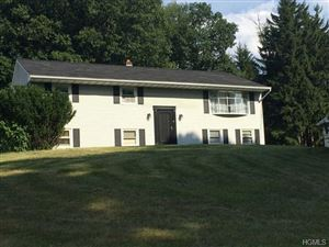 Photo of 24 LAKEVIEW, Newburgh, NY 12550 (MLS # 4902999)