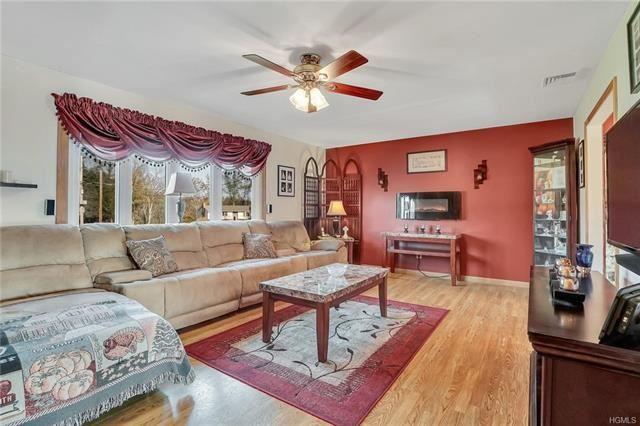 Photo of 67 Hill Road, Goshen, NY 10924 (MLS # 5096999)