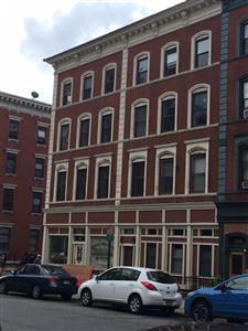 Photo of 300 HUDSON ST, Hoboken, NJ 07030 (MLS # 180012000)