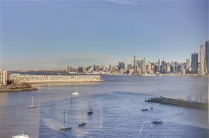 Photo of 1500 WASHINGTON ST, Hoboken, NJ 07030 (MLS # 190001001)
