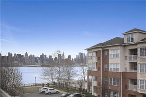 Photo of 26 AVENUE AT PORT IMPERIAL, West New York, NJ 07093 (MLS # 190001002)