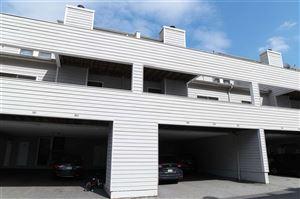 Photo of 786 SPINNAKER CT, Secaucus, NJ 07094 (MLS # 180014004)