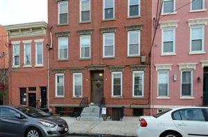 Photo of 627 WILLOW AVE, Hoboken, NJ 07030 (MLS # 180018005)