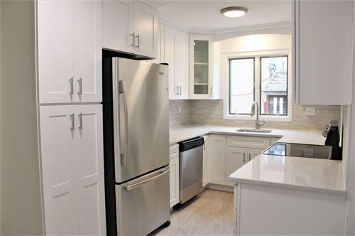 Photo of 762 5TH ST #1st Floor, Secaucus, NJ 07094 (MLS # 202027005)