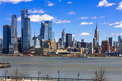 Photo of 1025 MAXWELL LANE #309, Hoboken, NJ 07030 (MLS # 202006008)