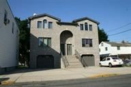 Photo of 165 - 167 FRONT ST #Left, Secaucus, NJ 07094 (MLS # 202004009)