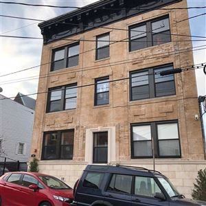 Photo of 45 CLIFTON PL, Jersey City, NJ 07304 (MLS # 190001010)