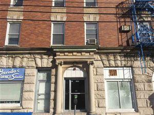 Photo of 500 68TH ST, West New York, NJ 07093 (MLS # 190001012)