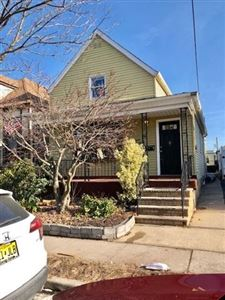 Photo of 720 HUDSON AVE, Secaucus, NJ 07094 (MLS # 190009019)