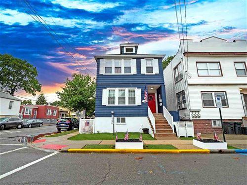 Photo of 154 CENTRE AVE, Secaucus, NJ 07094 (MLS # 210013019)