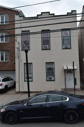 Photo of 811 CENTRAL AVE, Union City, NJ 07087 (MLS # 210022023)