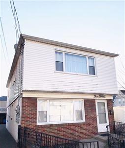 Photo of 313 CLARENDON ST, Secaucus, NJ 07094 (MLS # 180002041)