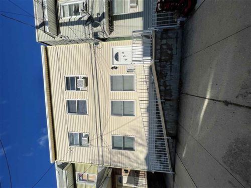 Photo of 253 WILSON AVE, Kearny, NJ 07032 (MLS # 210008053)