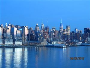 Photo of 6600 BLVD EAST, West New York, NJ 07093 (MLS # 190001061)