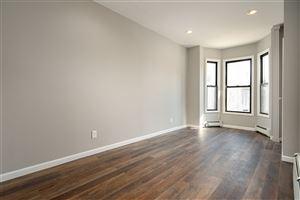 Photo of 1707 CLIFF ST, Union City, NJ 07087 (MLS # 190005071)