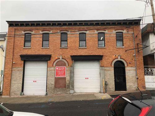 Photo of 1112 10TH ST, North Bergen, NJ 07047 (MLS # 202021081)