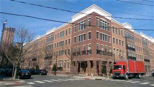 Photo of 126 DUDLEY ST, Jersey City, NJ 07302 (MLS # 190001082)