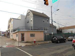 Photo of 563 KENNEDY BLVD, Bayonne, NJ 07002 (MLS # 190005085)
