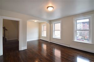 Photo of 357 PACIFIC AVE, Jersey City, NJ 07304 (MLS # 190001089)
