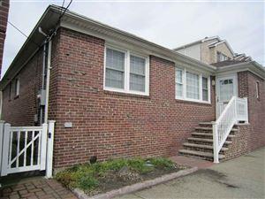 Photo of 199 ORIENT ST, Bayonne, NJ 07002 (MLS # 190005089)