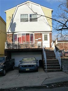 Photo of 169 WEST 51ST ST, Bayonne, NJ 07002 (MLS # 190005100)