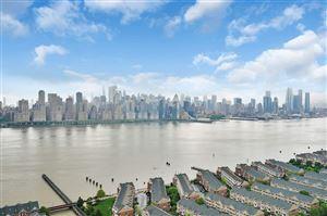 Photo of 6600 BLVD EAST #018M, West New York, NJ 07093 (MLS # 190012101)