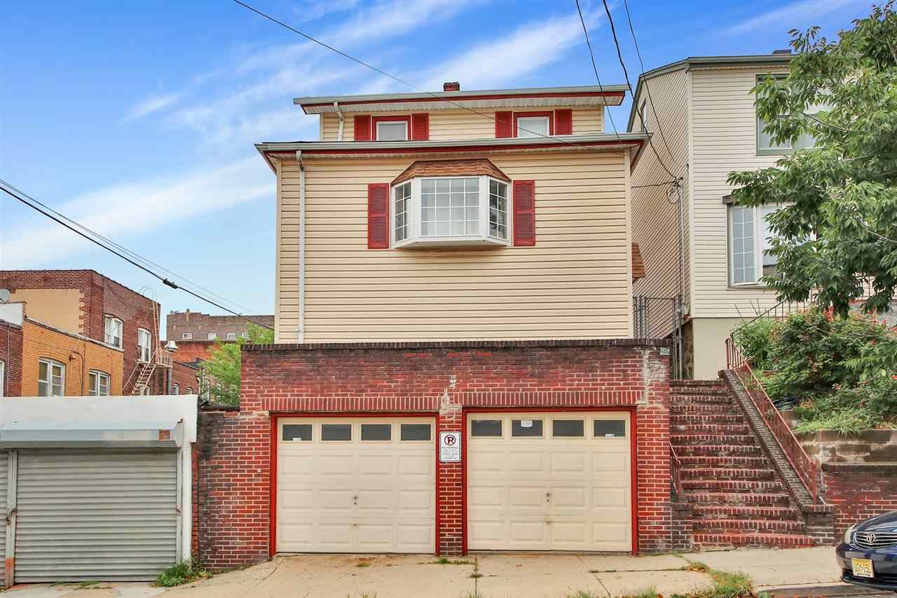56 62ND ST, West New York, NJ 07093 - #: 210000108