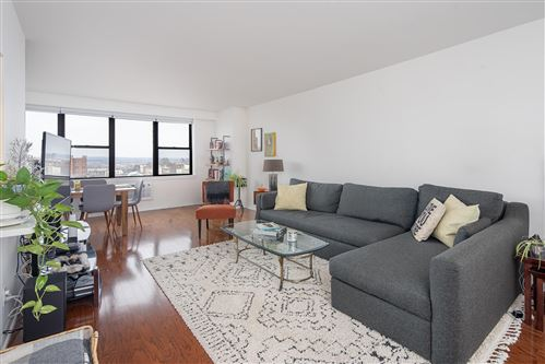 Photo of 500 CENTRAL AVE #620, Union City, NJ 07030 (MLS # 210022113)