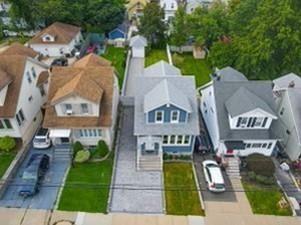 1219 82ND ST, North Bergen, NJ 07047 - MLS#: 210021113