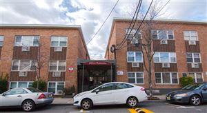 Photo of 133 33RD ST, Union City, NJ 07087 (MLS # 190001114)