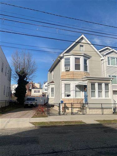 Photo of 265 MAPLE ST, Kearny, NJ 07032-2013 (MLS # 210010115)