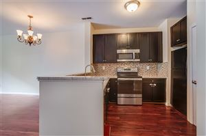 Photo of 24 AVENUE AT PORT IMPERIAL #133, West New York, NJ 07093 (MLS # 190012116)