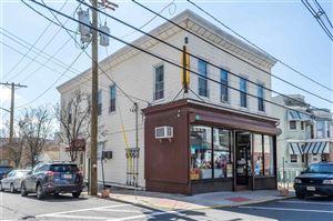 Photo of 581 57TH ST, West New York, NJ 07093 (MLS # 190012118)